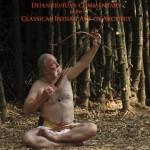 Dhanurvidya-cover